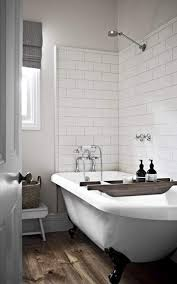 retro bathroom ideas retro bathroom ideas bathroom design and shower ideas