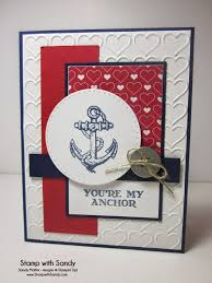 659 best sandy u0027s cards images on pinterest cards paper and