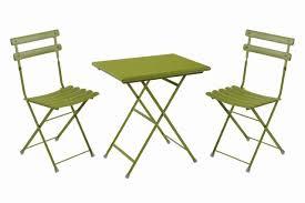 chaise et table de jardin pas cher jardin table chaise table salon jardin pas cher horenove