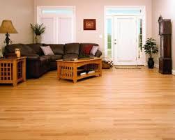 Hardwood Floor Living Room Living Room Ten Oaks Living Room Sle Hardwood Floor Decor