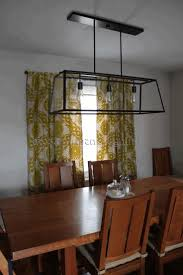 Cheap Dining Room Chandeliers Bedroom Chandeliers Cheap Stainless Steel Dining Table Outdoor