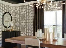 Lighting For Dining Room by Rectangular Dining Room Chandelier Provisionsdining Com