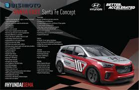 bisimoto genesis coupe sema auto show 2016 hyundai motor america on behance