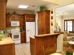 kitchen design online tool free with modern refrigerator and stove