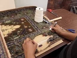 Area Rugs Albany Ny by Rug Repair Jafri Rugs