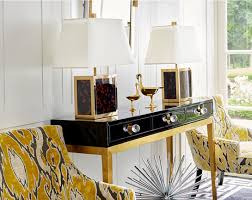 Interior Your Home by Interior Design Services Design Help For Your Home Jonathan Adler