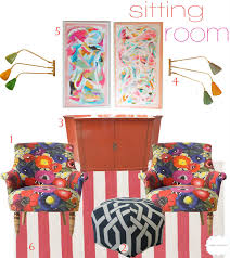 isabelle s cabinet coupon code sitting room and 10 off poofs amber interiors