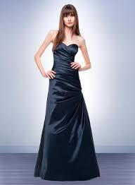 bill levkoff bridesmaid dresses bill levkoff navy bill levkoff navy bridesmaid dress style 124