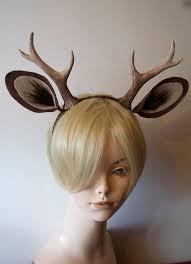 Deer Antlers Halloween Costume 25 Browning Deer Ideas Country Jewelry