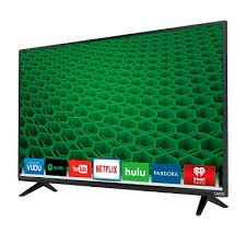 black friday 43 element tv at target 19 inch tv target
