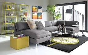 clear acrylic coffee table acrylic trunk coffee table coffee tables acrylic coffee table tables