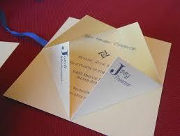graduation cap invitations themes folded graduation cap invitations plus graduation hat