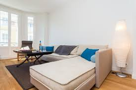 chambre vue mer françois 1 chambre vue mer updated 2018 prices