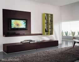 Wall Mounted Tv Ideas by Home Design Adorable The Most Elegant Decorative Wall Mount Tv
