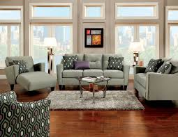 Living Room Furniture Made In The Usa American Made Living Room Furniture Discoverskylark