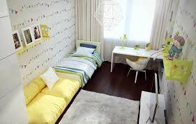 chambre fille petit espace aménagement chambre d enfant dans un appartement design feria