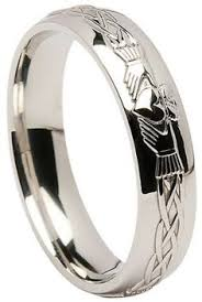 wedding bands dublin wedding bands dublin recoil wedding band offers great for
