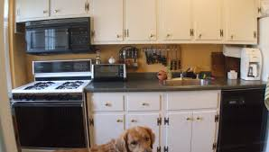 glamorous new model kitchen design tags kitchen desings solid