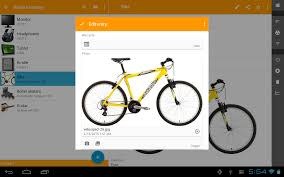 memento pro license key android apps on google play