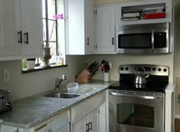 small kitchens ideas small kitchen diy ideas before after remodel pictures of tiny