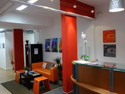 location de bureau location bureau montreuil location de bureau pour 5 personnes avec