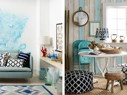 best coastal home decor ideas