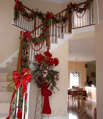 centerpieces for christmas table christmas table centerpieces party themes inspiration