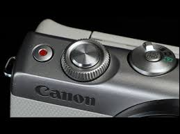 canon eos m100 kit price in the philippines and specs priceprice com