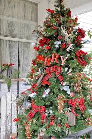 20 amazing tree decorating ideas tree and