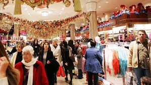 black friday stores with best deals report names best stores to shop for black friday deals nbc chicago