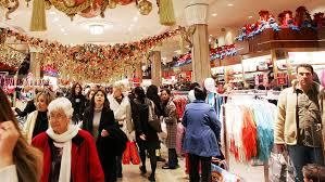 best in store black friday deals report names best stores to shop for black friday deals nbc chicago
