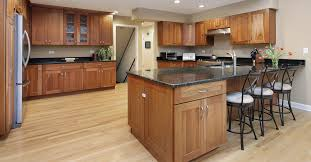 how to match granite to cabinets how to make the rest of your kitchen match your granite