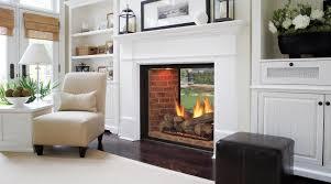 indoor outdoor gas fireplace myfavoriteheadache com