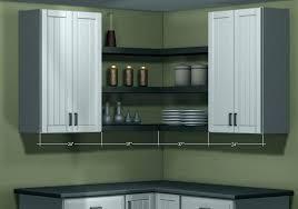 kitchen cabinets wall mounted wall mounted buffet cabinet wall mounted kitchen cabinets wall