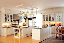 white wood kitchen cabinets white and natural wood kitchen cabinets astounding natural oak wood