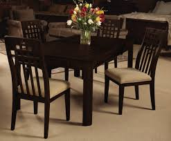 Cindy Crawford Dining Room Furniture Where To Buy Dining Room Furniture Marceladick Com