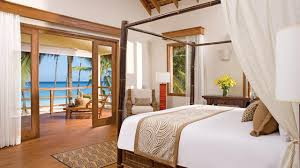 top 10 all inclusive spring break resorts top hotels travel