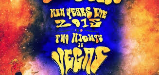 pretty lights nye tickets electronic vegas page 8