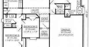 walkout basement floor plans sundatic house plans walkout basement house plans for utilize
