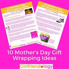 special mothers day gifts mothers day gift ideas great gifts
