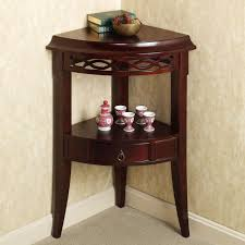small corner accent table small corner accent table luxury home office furniture check more