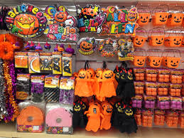 Halloween Decorations Usa by Japan Starts Getting Ready For Halloween U2026in August Soranews24