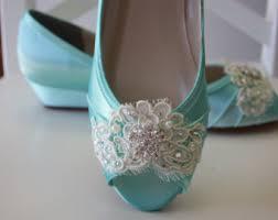 wedding shoes kenya wedding shoes etsy