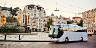 travel buses images Bus providers in europe goeuro jpg