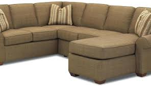 Loveseat Definition Articles With Chaise Couch Tag Charming What Is Chaise Photos