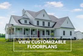custom built homes on your land diyanni custom home builders