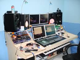 fabriquer un bureau informatique fabriquer un bureau informatique 12 qui est en fait un bureau