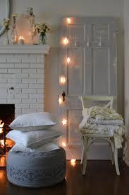 457 best string lights images on pinterest string lights light