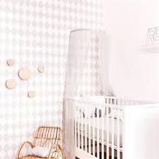 papier peint chambre bébé tapisserie chambre bebe fille chambre bacbac papier peint pour