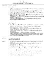 resume template accounting australia news canberra australia real estate chief engineer resume sles velvet jobs